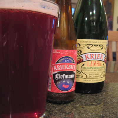 kriek-with-bottles_bab